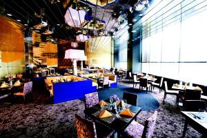 Greektown_Bistro_restaurant