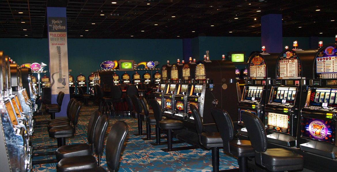 Isle casino erie pa vegas style slot machines free