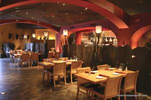 argosy-steakhouse
