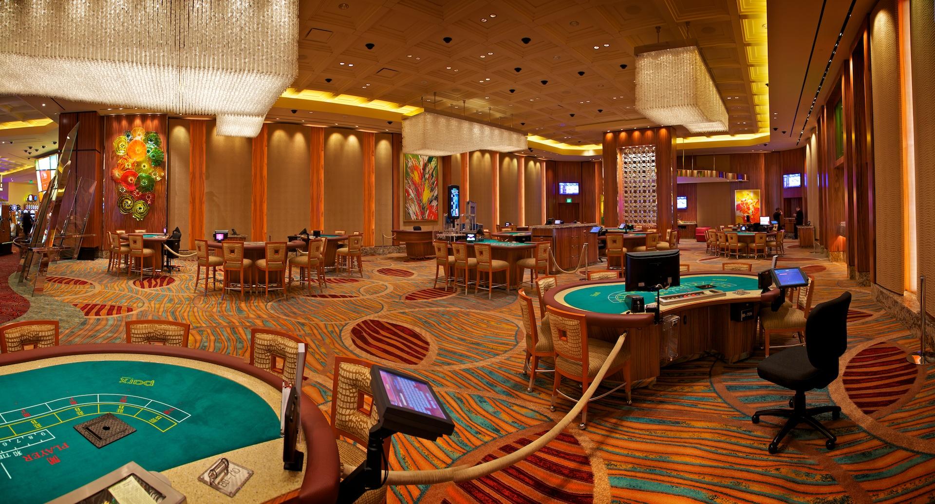 Wsop online poker free