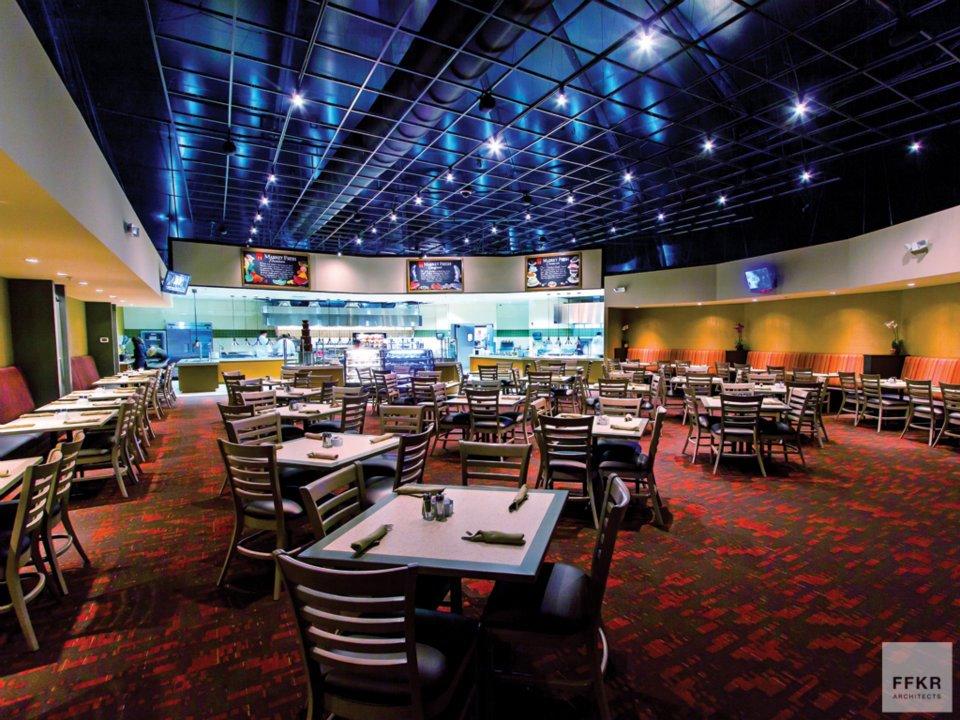 Kingston Ontario Casino