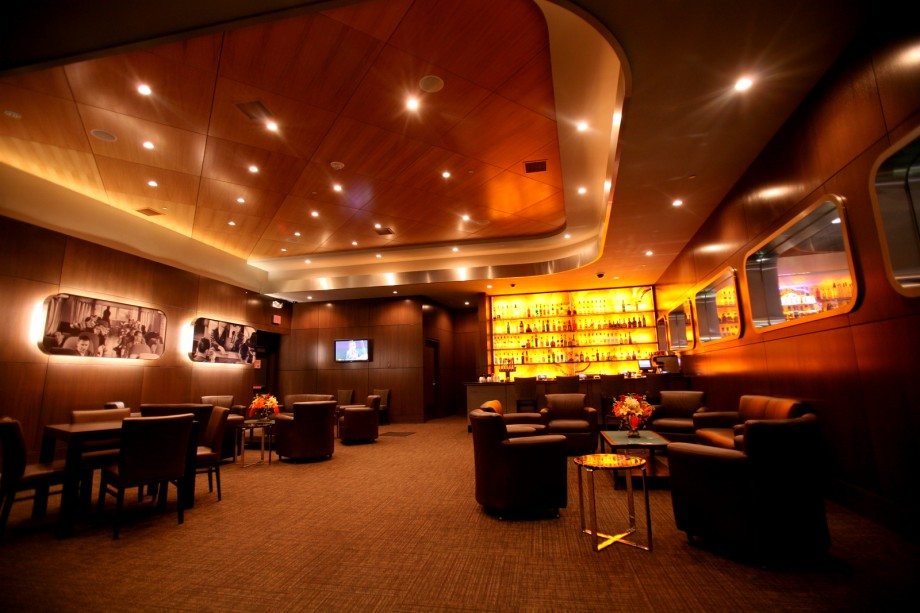 Coming Soon…Catfish Bend Casino floor HVAC Upgrades.