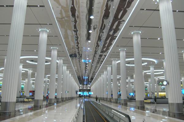 Dubai-10