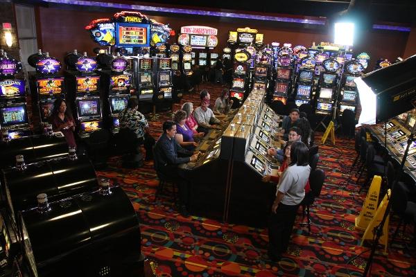 Dancing eagle casino in new mexico игровые автоматы м.медведково вакансии