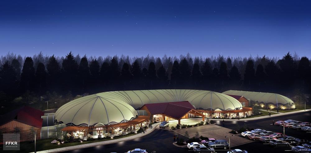 New casino in phoenix azar casino indiana