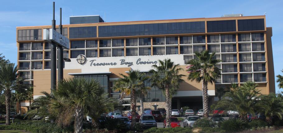 Treasure bay casino and resort in atlanta lco casino hayward
