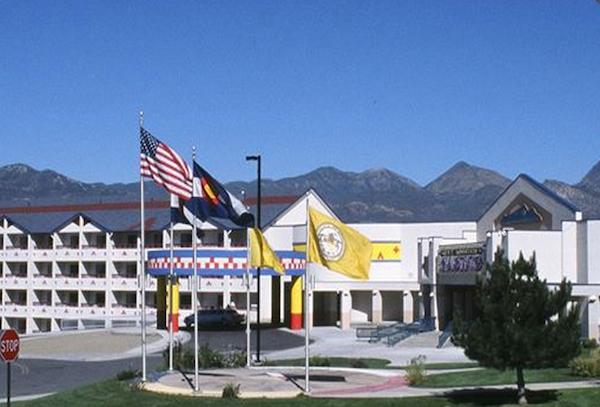 Washington state indian casino resorts 300 casino free huge jackpots tropez