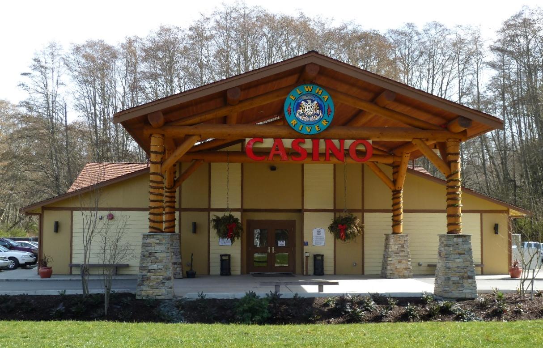 Elwha casino cedar lake illinois casino history
