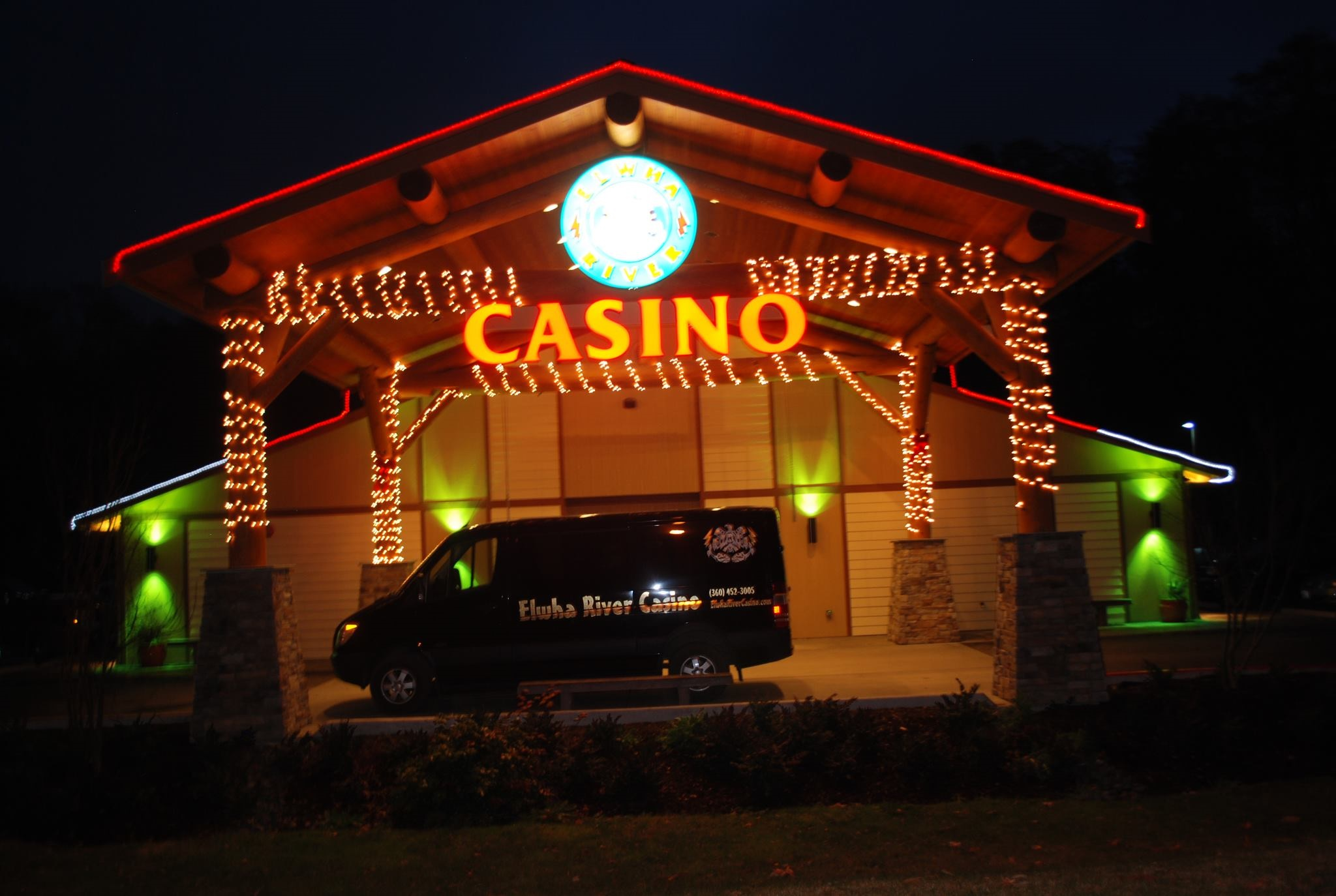 Lower elwha casino party city online casino download