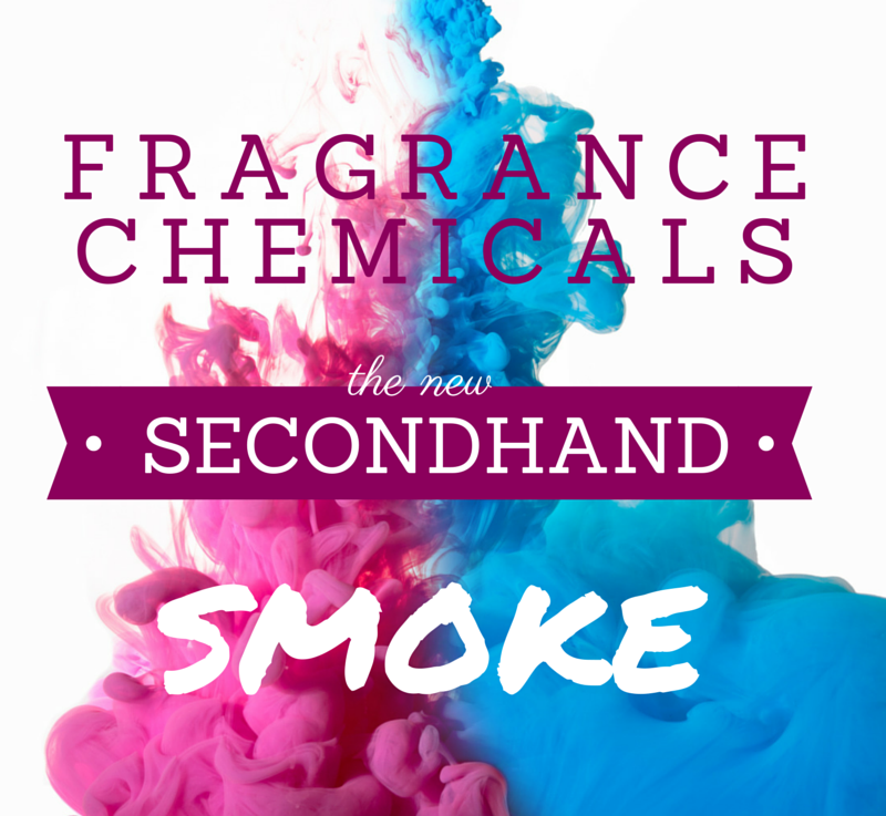 Fragrance-Chemicals-The-New-Secondhand-Smoke
