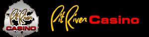 priver-logo