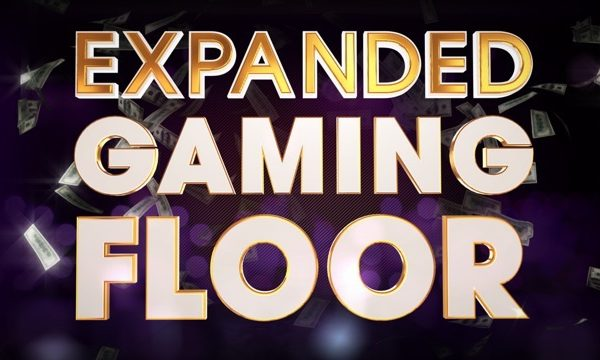gen-0608-0828-expanded-gaming-floor-th