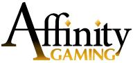 Affinity_Gaming_logo