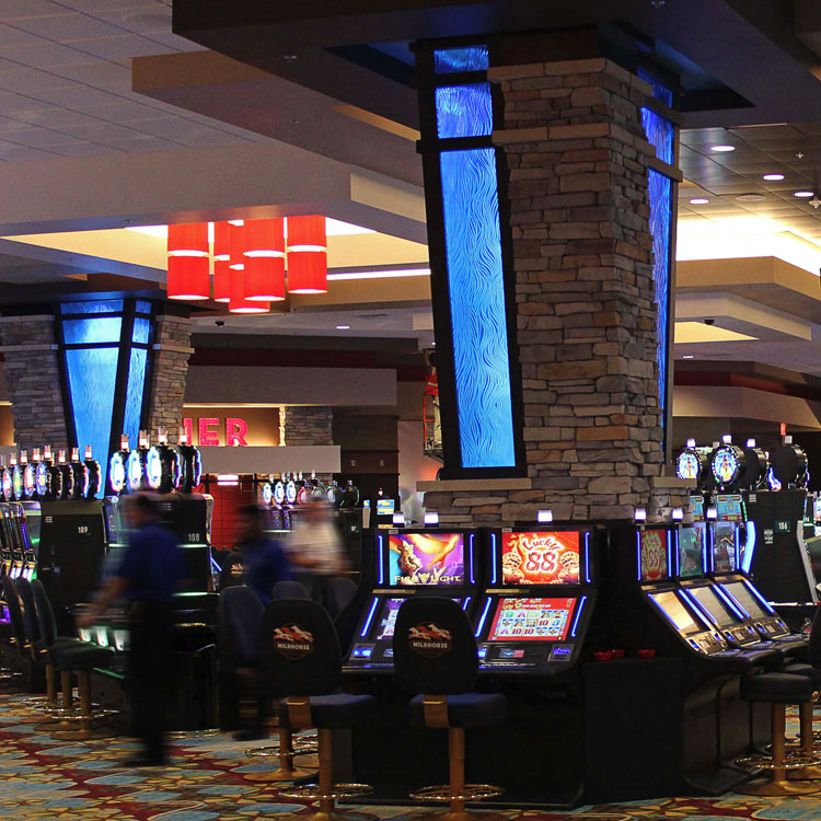List of Download Online Casinos