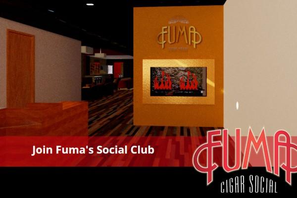 cigar social 4