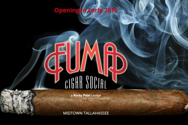 cigar social 6