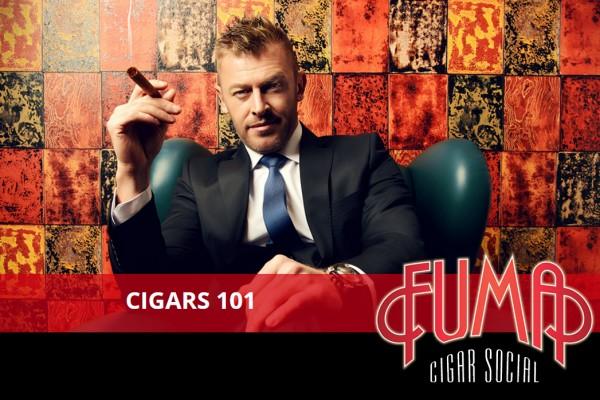cigar social3