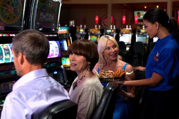 cahuilla casino4