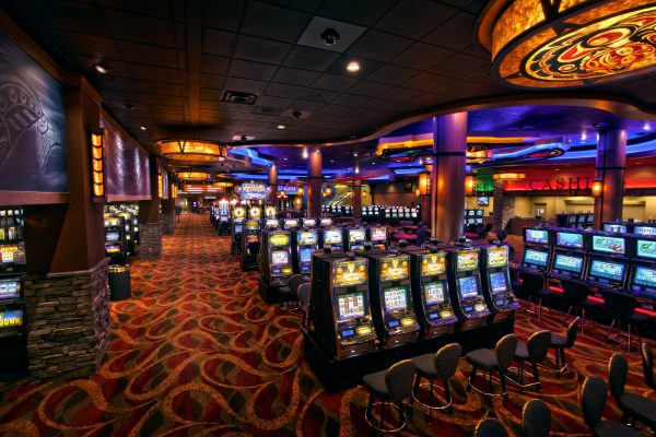 Little-Creek-Casino-main-gaming-floor-1800x1200