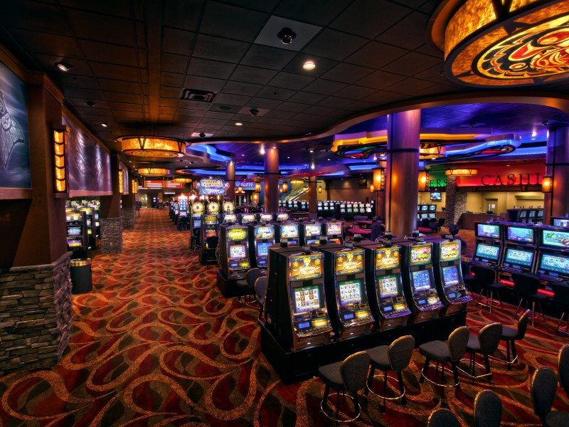Little-Creek-Casino-main-gaming-floor-1800x1200
