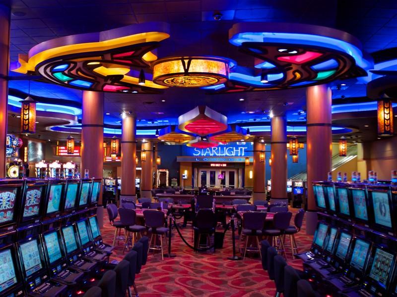 Little-Creek-Casino_Gaming-Floor-Interior-Casino-Design_Casino-Development-1800x1200
