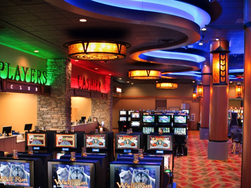Little-Creek-Casino_Interior-Casino-Design_Players-and-Cashier-Casino-Development-1800x1200