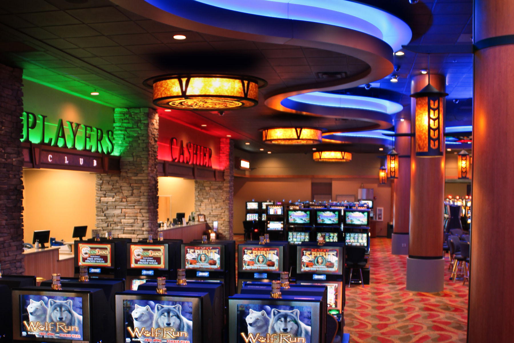 royal decameron beach resort and casino panama