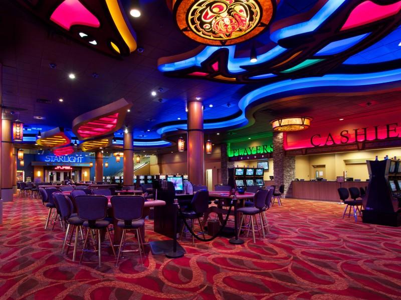 Little-Creek-Casino_Main-Floor-Interior-Casino-Design_Casino-Development-1800x1200