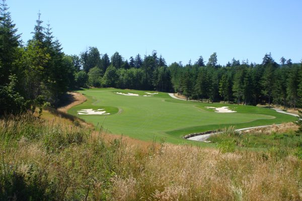 Salish-Cliffs-15th-Hole