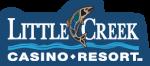 little-creek-logo