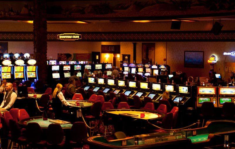 bottom-casino