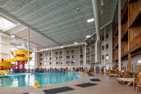 SLCR-Hotel-Swimming-Pool