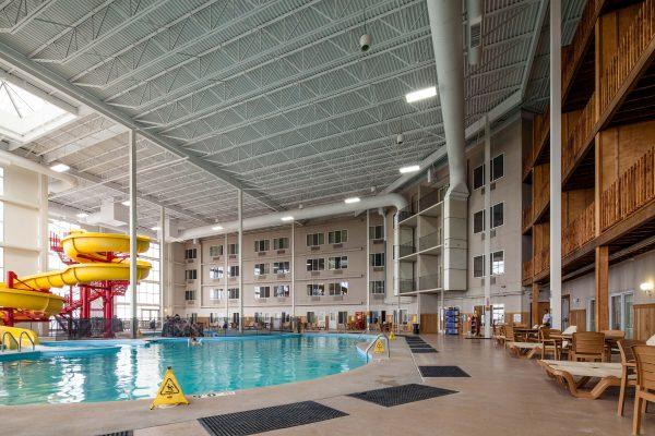 SLCR-Hotel-Swimming-Pool
