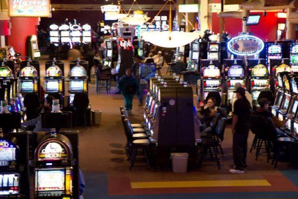 Prairie-Wind-Casino-floor (1)