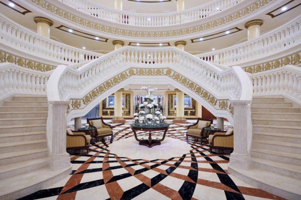 kempinski-palm-lobby
