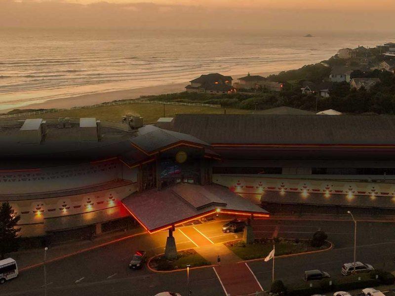 Casino_Overview_Cascade_Head_2017_Darkened_1900x730