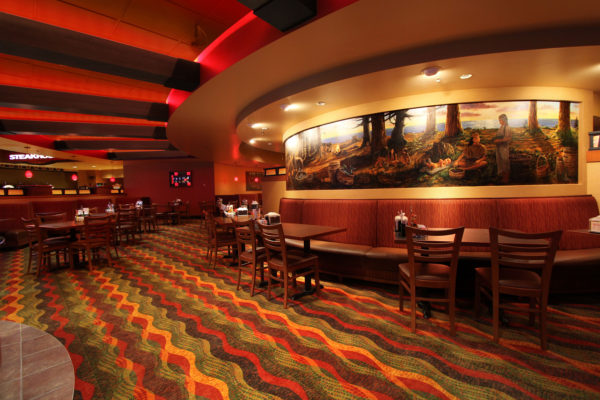 Chinook-Winds-Casino_Silezt-Bay-Buffet_Casino-Buffet-Seating-Mural-1800x1200