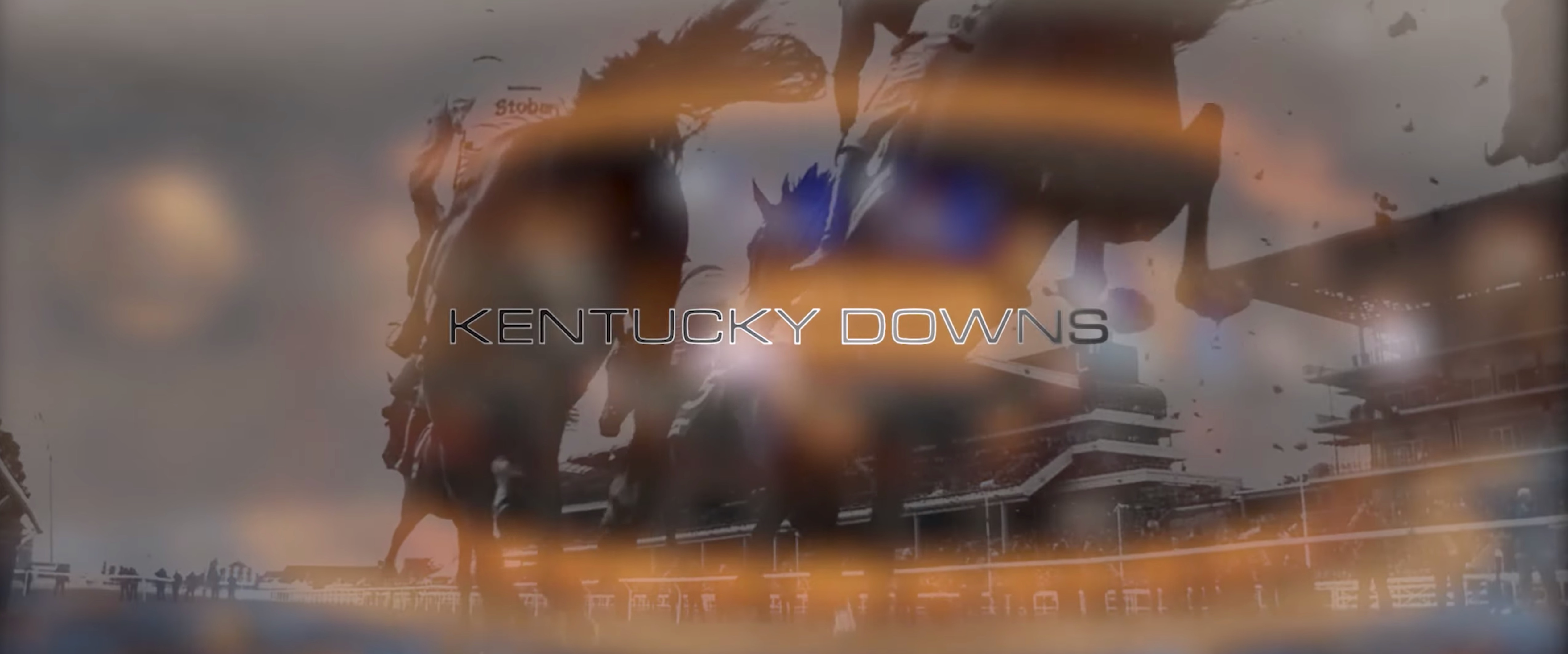 Kentucky Downs Gaming Choses Casino Air Technology…