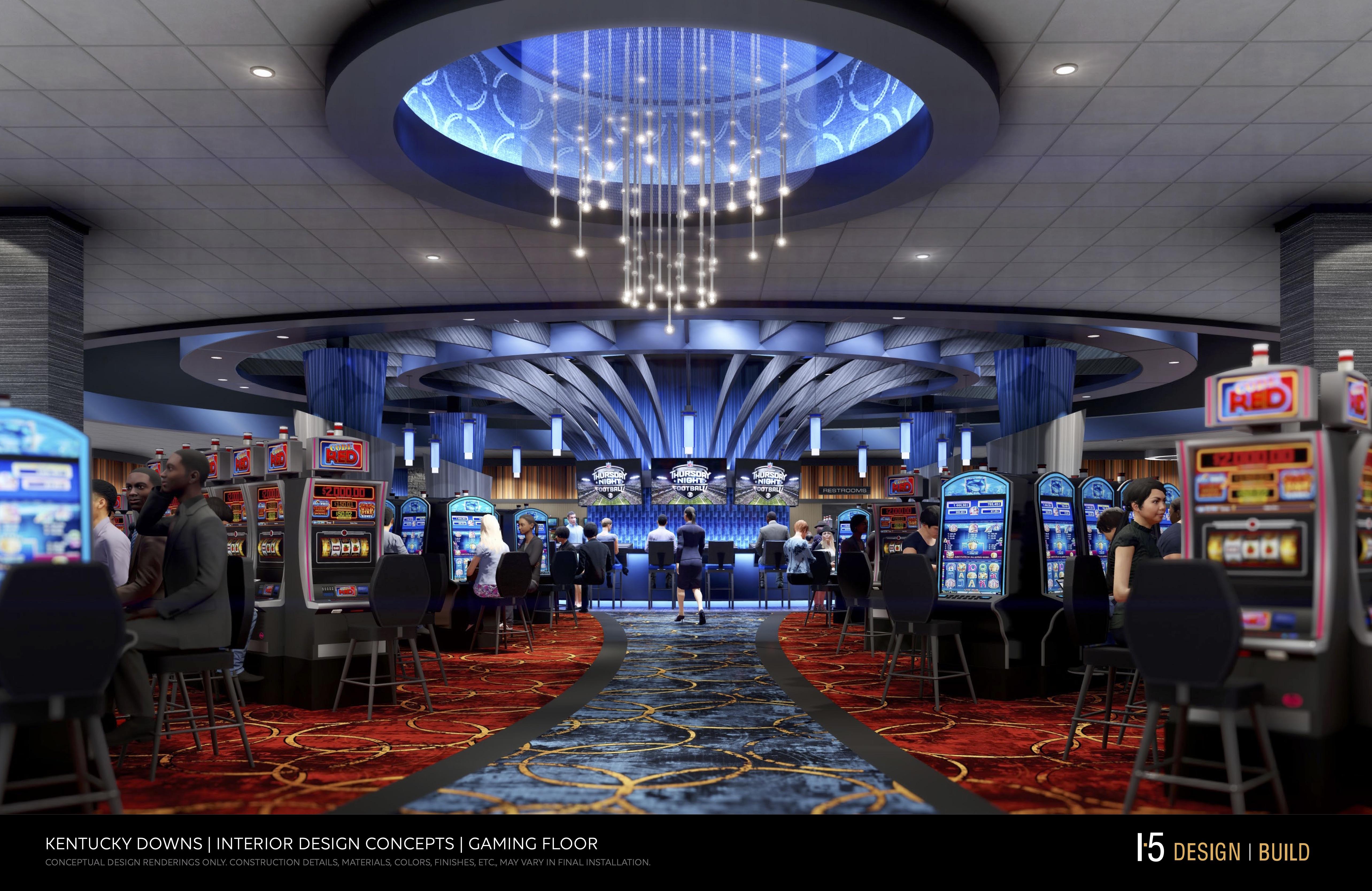 Cafe casino no deposit
