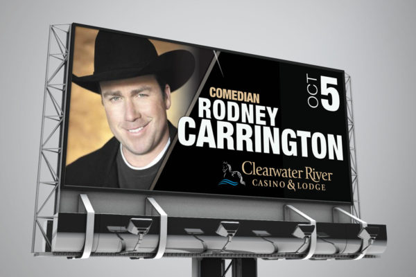 CRC_Billboard