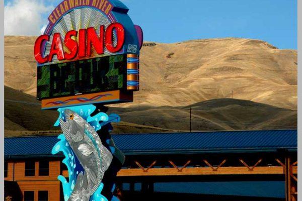 nez-perce_casino