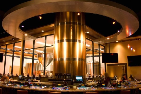 bg-brewery-1