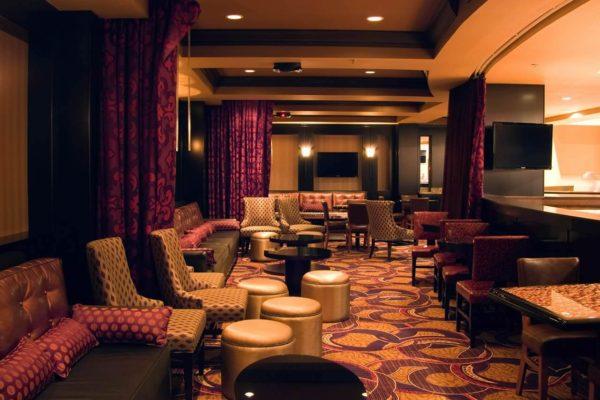 bg-lounge-2