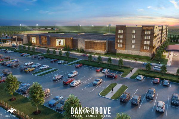 Oak-Grove-Exterior-Rendering