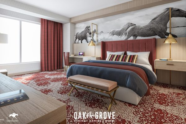 Oak-Grove-Guestroom