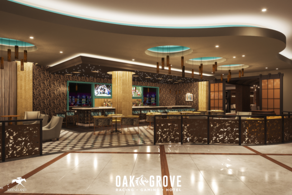 Oak-Grove-Hotel-Lobby-Bar