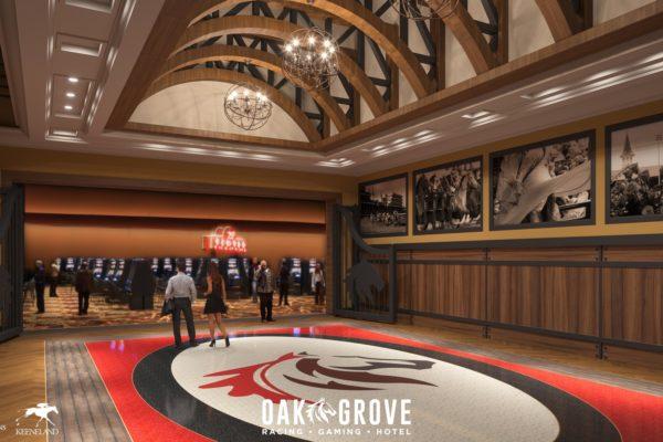 Oak-Grove-Lobby