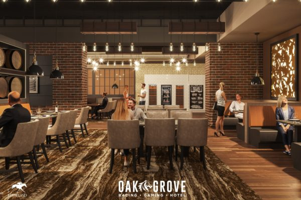 Oak-Grove-Steakhouse